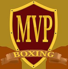 MVP Boxing