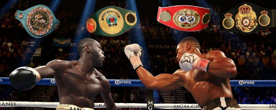 <label><a href='http://mvpboxing.com/news/deontay-wilder-fight-with-anthony-joshua-will-stop-the-world-but-ajs-priority-is-joseph-parker' class='headline_anchor'>Deontay Wilder: Fight with Anthony Joshua will &#039;stop the world&#039; but AJ&#039;s priority is Joseph Parker</a></label><br />Deontay Wilder insists a fight against Anthony Joshua would stop the world in 2018. Getty Images