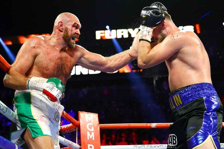 <label><a href='https://mvpboxing.com/news/fury-survives-cuts-grinds-out-win-over-wallin' class='headline_anchor'>Fury survives cuts, grinds out win over Wallin</a></label><br />Fury sustains massive cut above eye vs. Wallin
