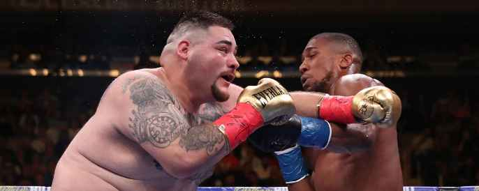 <label><a href='https://mvpboxing.com/news/ruiz-jr-stuns-joshua-in-7th-for-heavyweight-titles' class='headline_anchor'>Ruiz Jr. stuns Joshua in 7th for heavyweight titles</a></label><br />Atlas: Ruiz 'just wrecked a hundred years of physical fitness