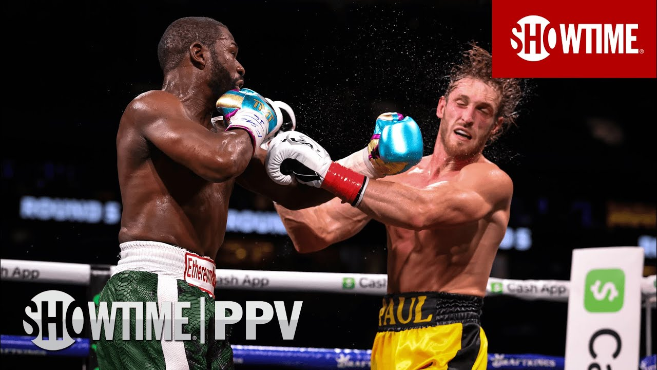 <label itemprop='name'><a href='https://www.mvpboxing.com/videos/all-access/Inside-Mayweather-vs-Paul-Miami-Epilogue'  class='headline_anchor news_link' itemprop='url'>Inside Mayweather vs. Paul: Miami | Epilogue | SHOWTIME PPV</label>