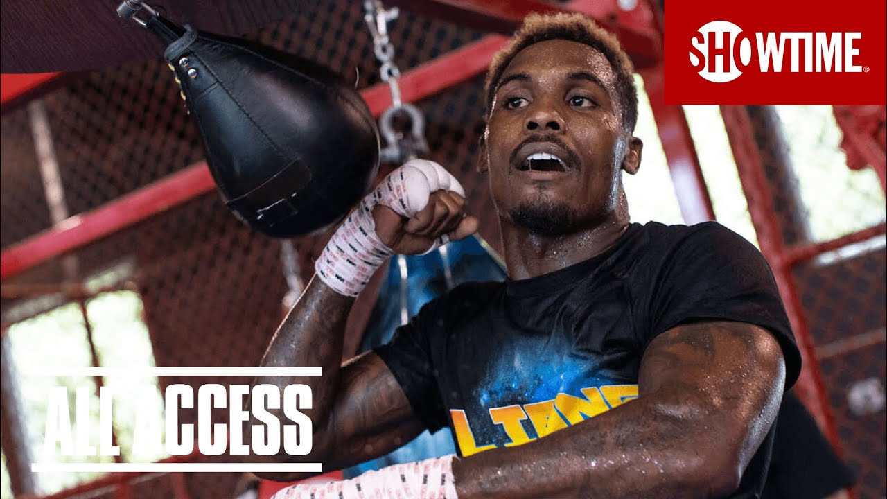 <label itemprop='name'><a href='https://www.mvpboxing.com/videos/all-access/Charlo-vs-Montiel-Full-Episode-TV14'  class='headline_anchor news_link' itemprop='url'>ALL ACCESS: Charlo vs. Montiel | Full Episode (TV14) | SHOWTIME PPV</label>